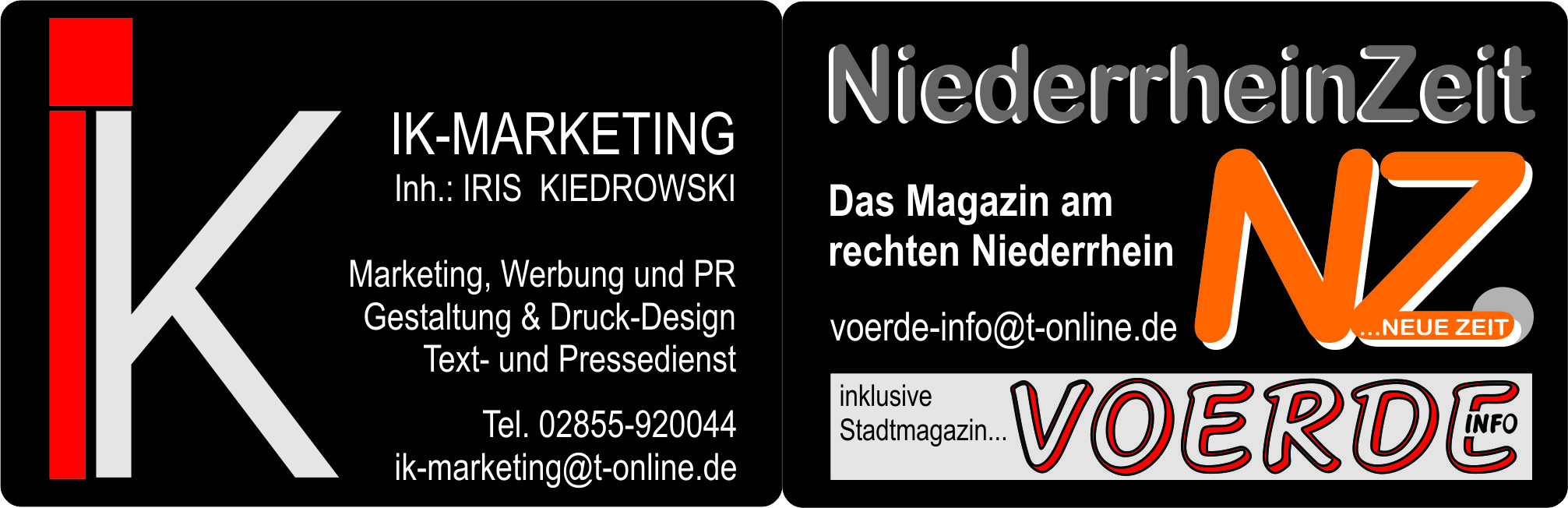 IK-Marketing