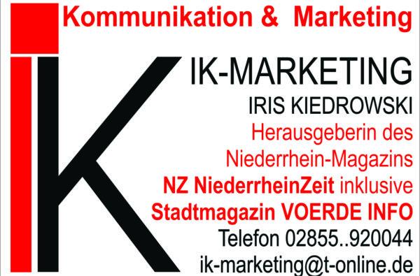 IK-Marketing